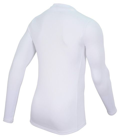ACCESSOIRES KIDS CYCLING L/SLEEVE BASELAYER