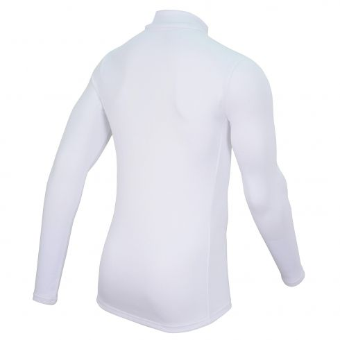 ACCESSOIRES KIDS CYCLING L/SLEEVE TURTLE NECK BASELAYER