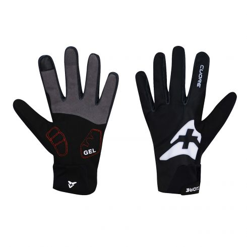 ACCESSOIRES UNISEX CYCLING LF ACTIVE SHIELD GLOVES