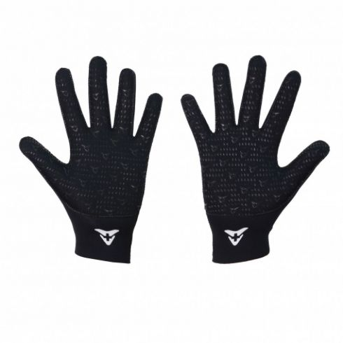 ACCESSOIRES UNISEX CYCLING LF NEO RACE GLOVES