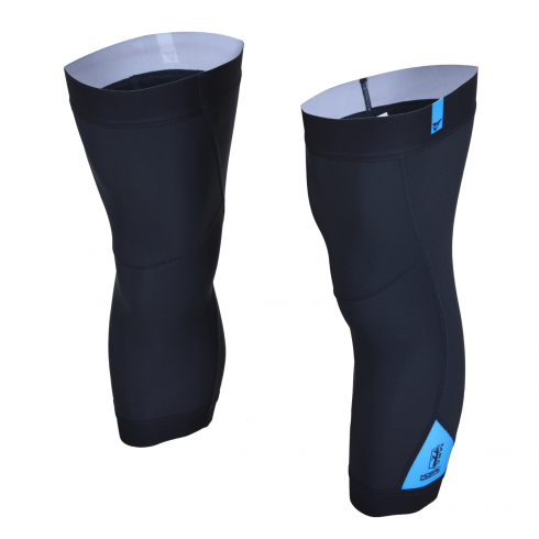 ACCESSOIRES UNISEX CYCLING IP THERMAL KNEE WARMERS