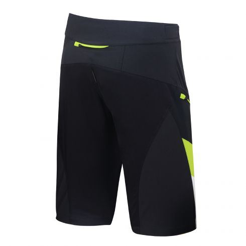 OFFROAD MEN CYCLING ENDURO SHORT