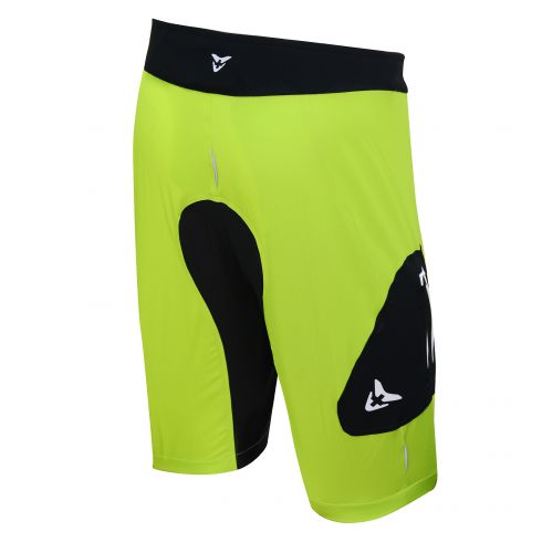 OFFROAD MEN CYCLING TRAIL LYTE SHORT