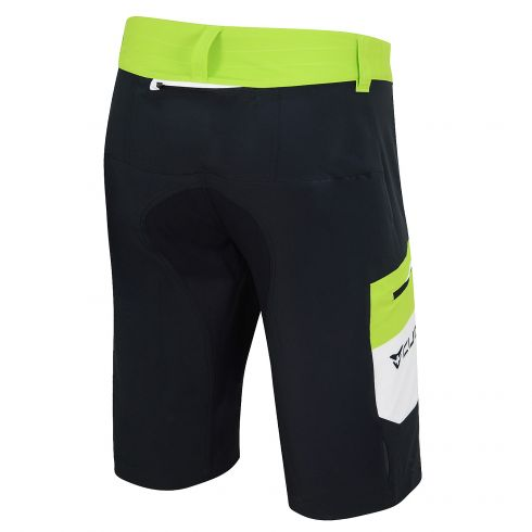 OFFROAD MEN CYCLING TRAIL SHORT