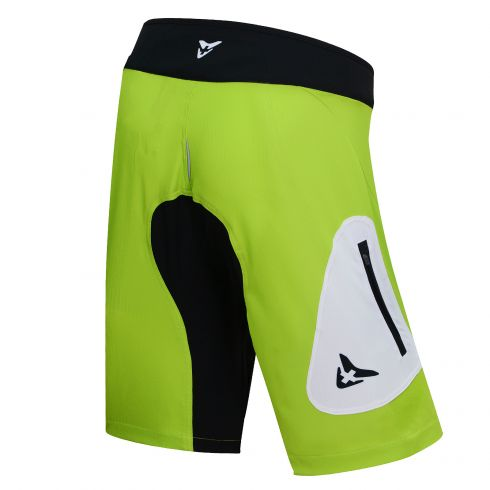 OFFROAD WOMEN CYCLING TRAIL LYTE SHORT