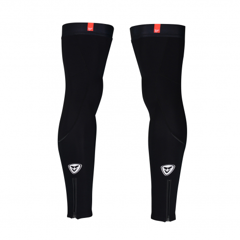 ACCESSOIRES UNISEX CYCLING FP THERMAL LEG WARMERS