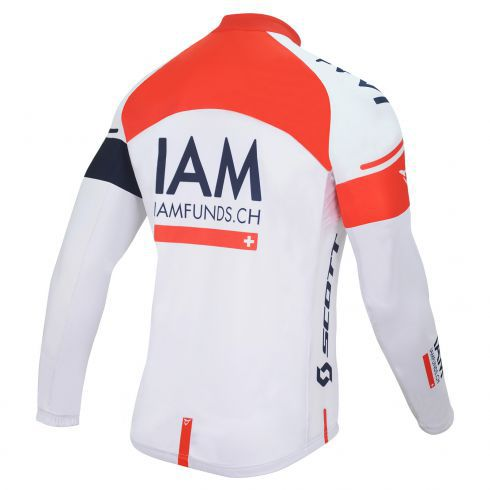 SILVER KIDS CYCLING WIND SHIELD JACKET