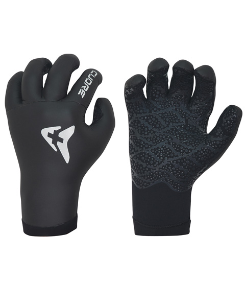 ACCESSOIRES UNISEX CYCLING LF NEO GLOVES