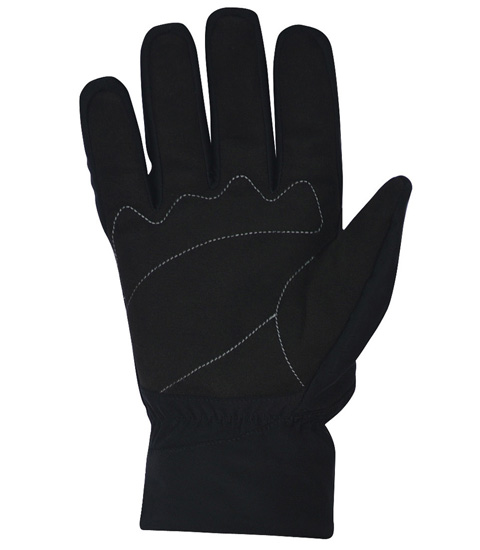 ACCESSOIRES UNISEX CYCLING LF THERMAL GLOVES