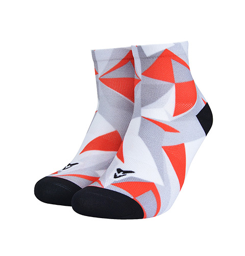 ACCESSOIRES UNISEX CYCLING CLASSIC SOCKS SHORT