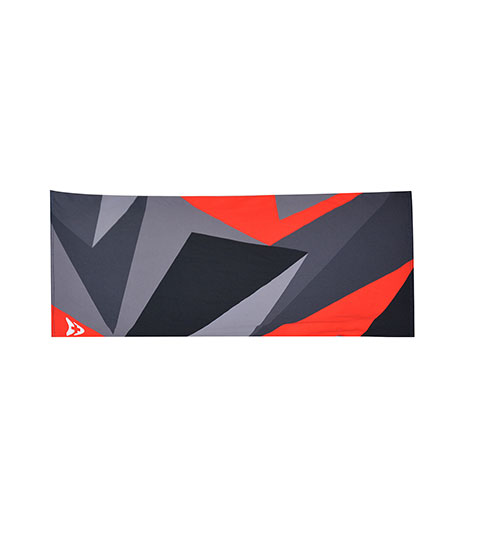 ACCESSOIRES UNISEX CYCLING MULTI SCARF