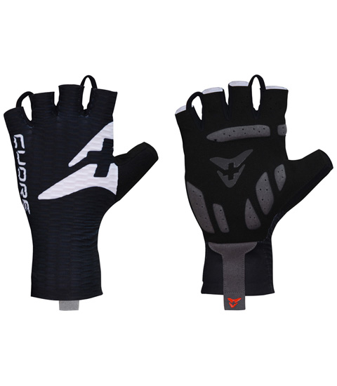 ACCESSOIRES UNISEX CYCLING SF AERO GLOVES