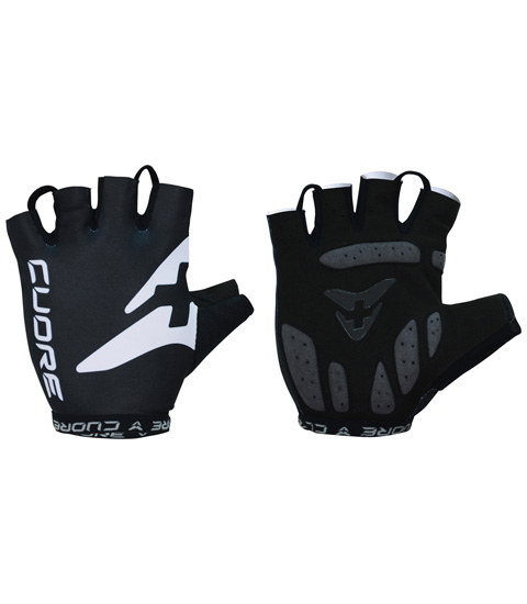 ACCESSOIRES UNISEX CYCLING SF GLOVES