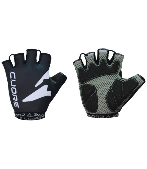 ACCESSOIRES UNISEX CYCLING SF VENT GLOVES