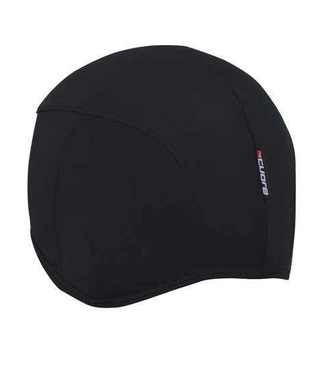 ACCESSOIRES UNISEX CYCLING UNDER HELMET THERMAL CAP