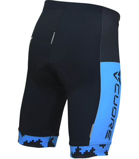 BRONZE KIDS CYCLING SHORT
