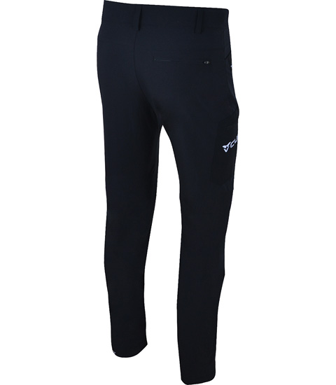 LIFESTYLE MEN LEISURE PANT