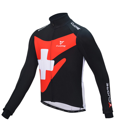 SILVER WOMEN CYCLING WIND SHIELD JACKET
