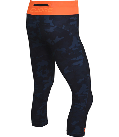 WOMEN RUNNING COMP KNICKER
