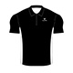 LIFESTYLE MEN S/SLEEVE POLO SHIRT