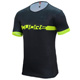 MEN RUNNING S/SLEEVE SHIRT