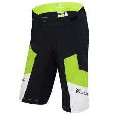 OFFROAD WOMEN CYCLING ENDURO SHORT