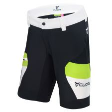 OFFROAD WOMEN CYCLING TRAIL SHORT