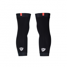 ACCESSOIRES UNISEX CYCLING FP THERMAL KNEE WARMERS