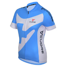 A cycling jersey for the ambitio...