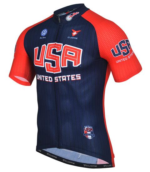 team_usa_original_race_ss_jersey_2014_fr